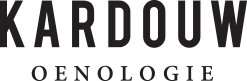 Kardouw Oenologie   Piekenierskloof wines Logo